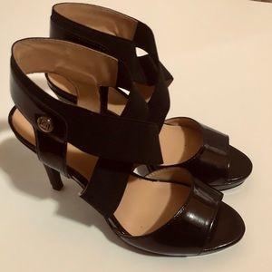 NWT Size 6.5 Liz Claiborne Heels